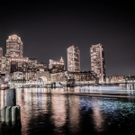 Call for Collaboration: Swiss and Boston Startup Ecosystems Ripe for Cross-Pollination