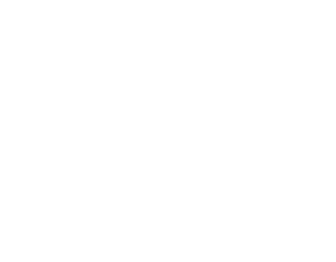 Raptor maps logo white