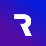 Rewired robotics